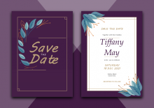 Thumbnail of Wedding_Invitation_Card_01 template
